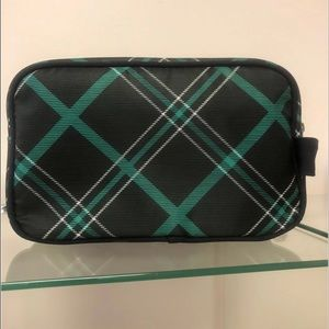 Toiletry or Cosmetic Case